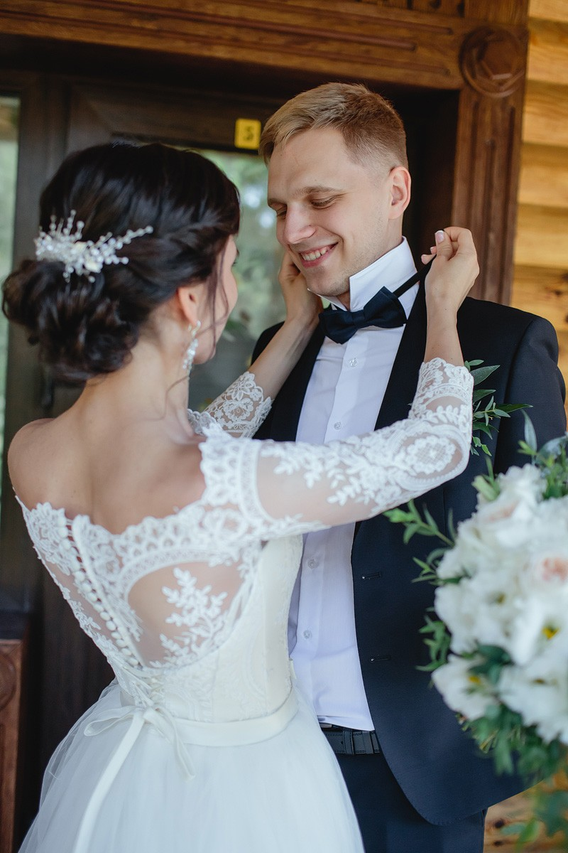 Роман и Людмила