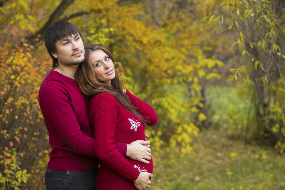Илья & Алёна