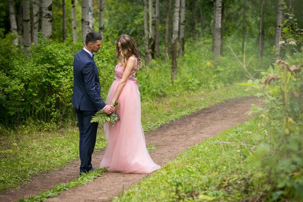 Андрей & Инга