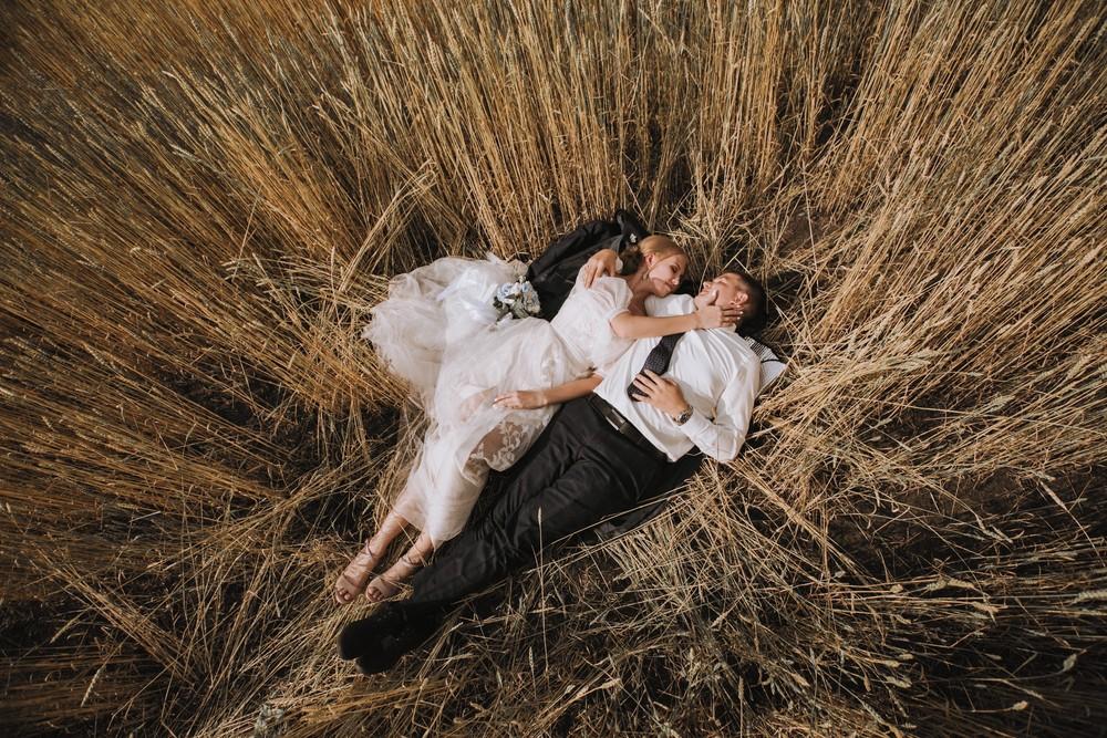 Владислав & Татьяна