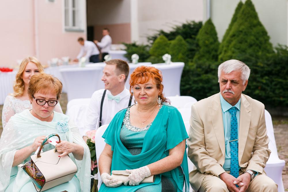 Irina+Vitaliy