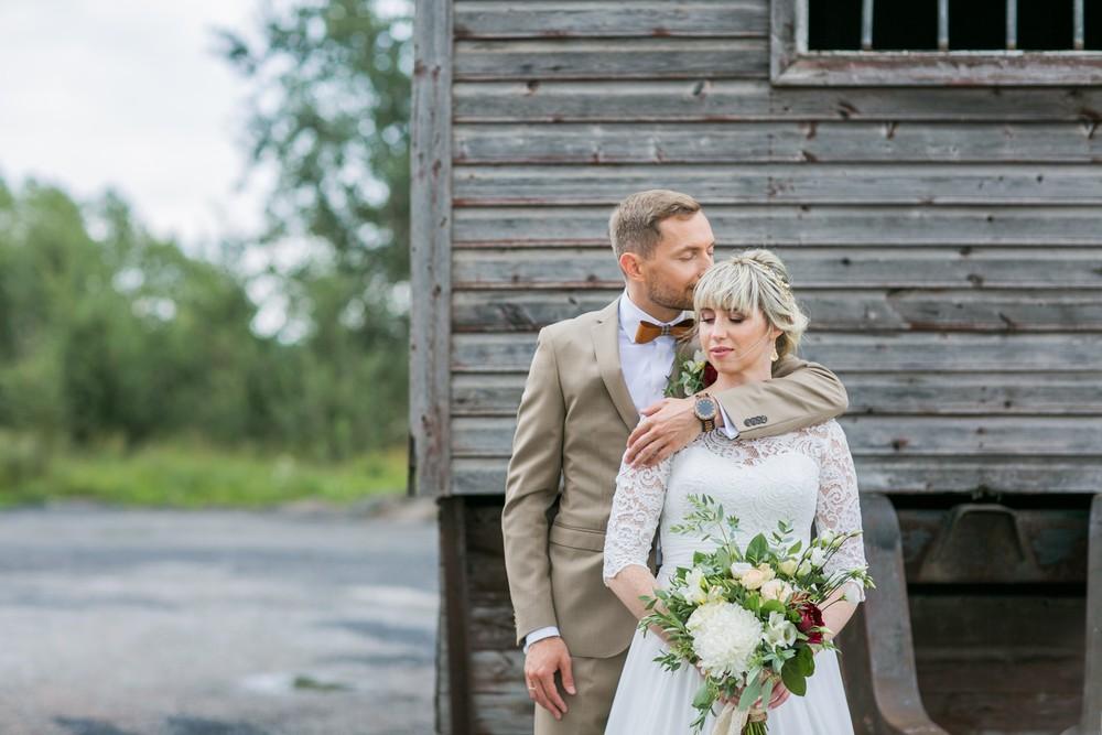 Tanja+Kirill