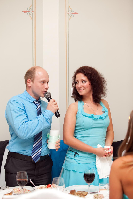 Anna+Sergei
