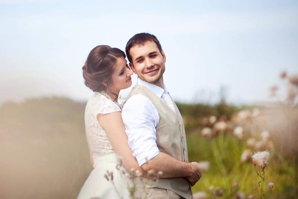 Oksana+Mark