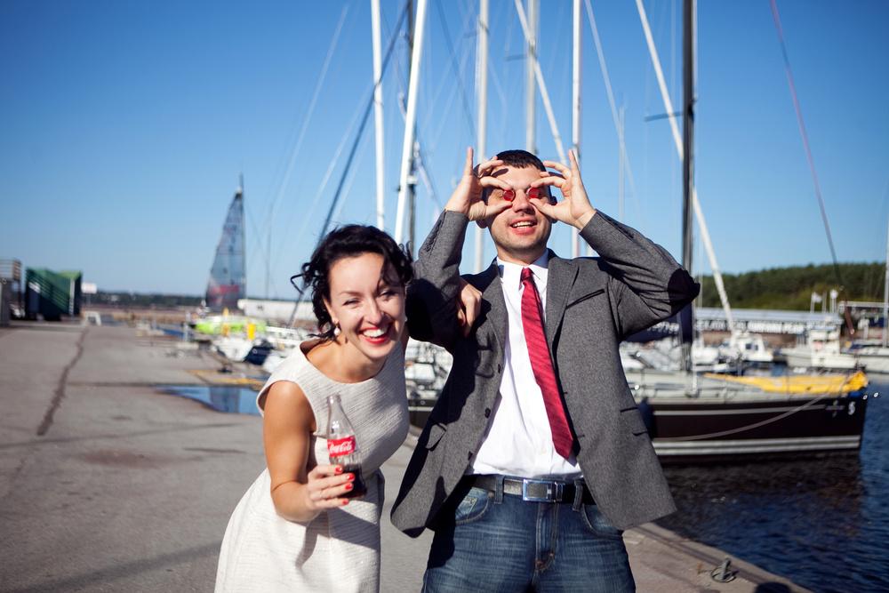 Olga+Evgeniy