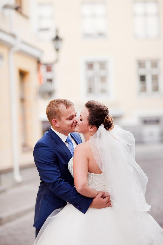 Regina+Maksim