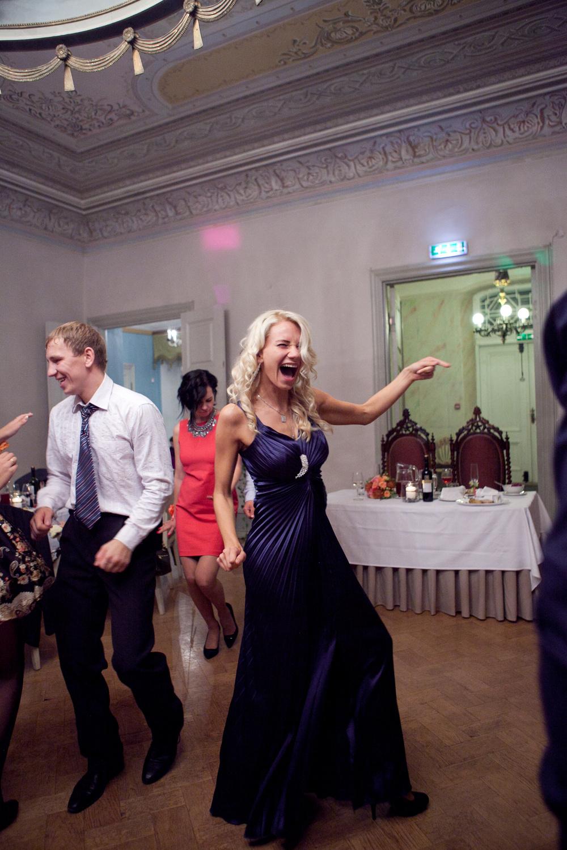 Irina+Boris
