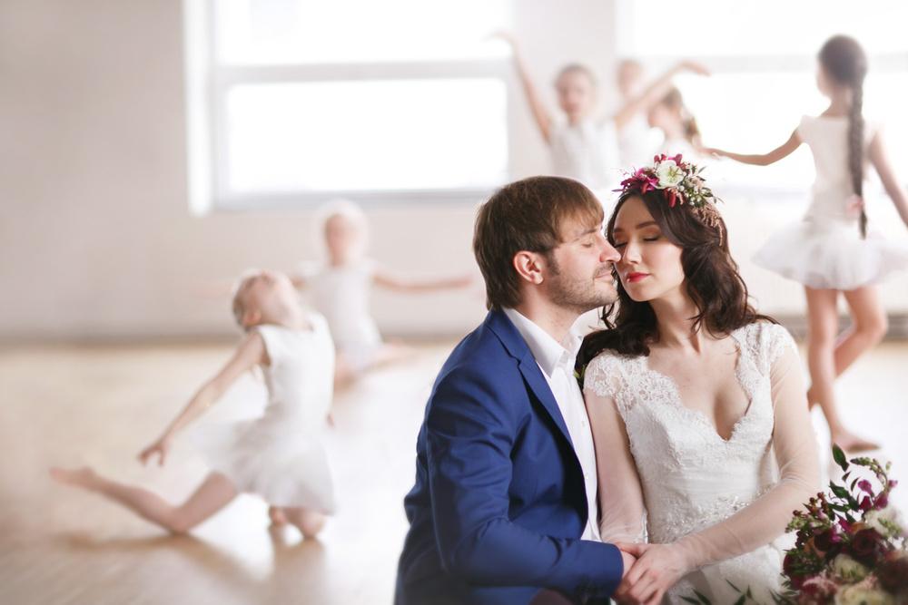 Nadya+Andrei