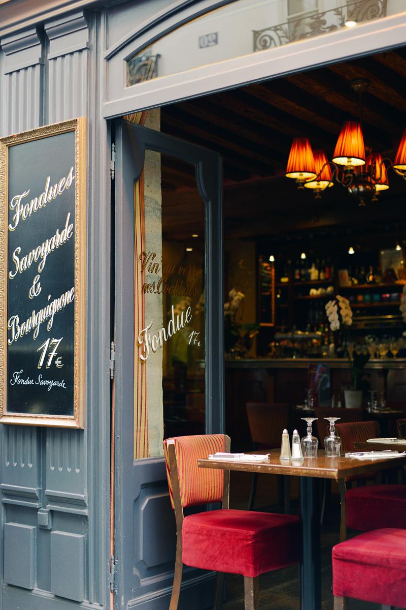 Paris, FRANCE 05/2016