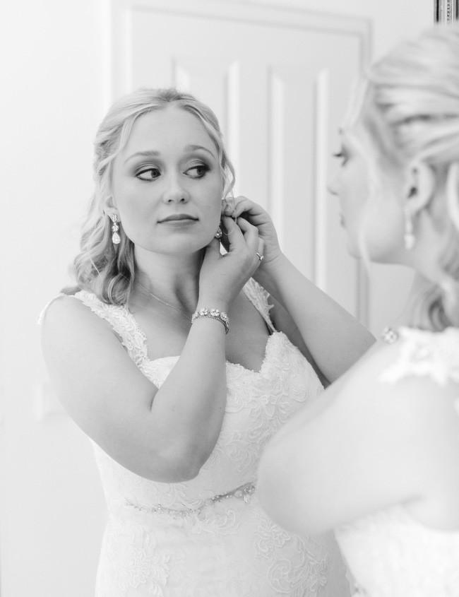 Aleksandra & Max / wedding
