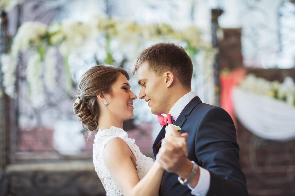 Анатолий и Юлия