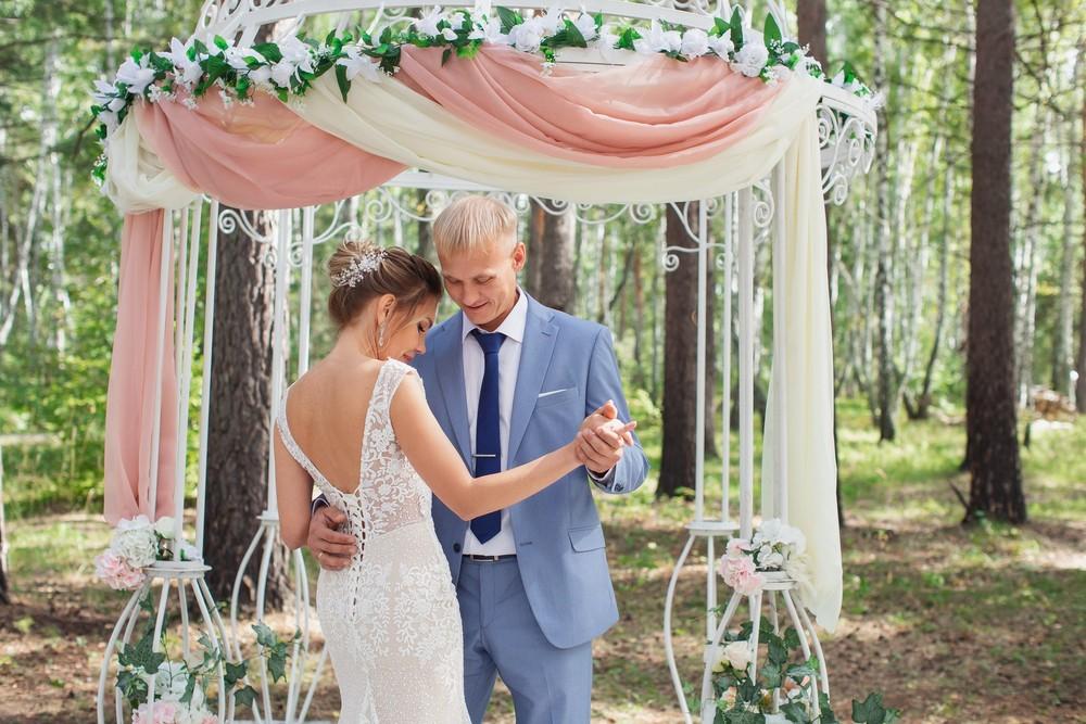 Игорь и Елена