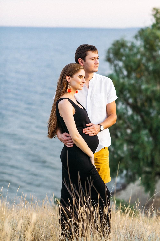 Лена & Влад