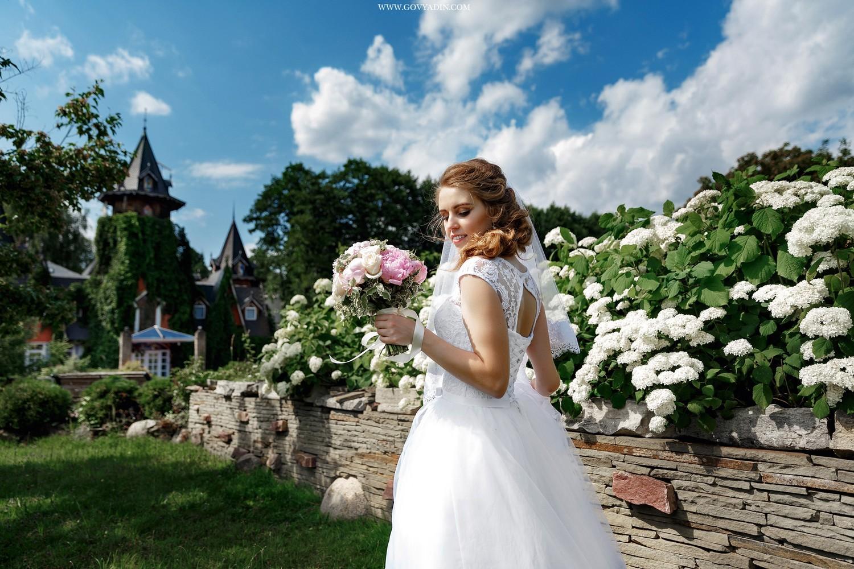 #прическираменское #раменское #ramenskoe #фотографмосква #фотографвоскресенск #макияжраменское #свад