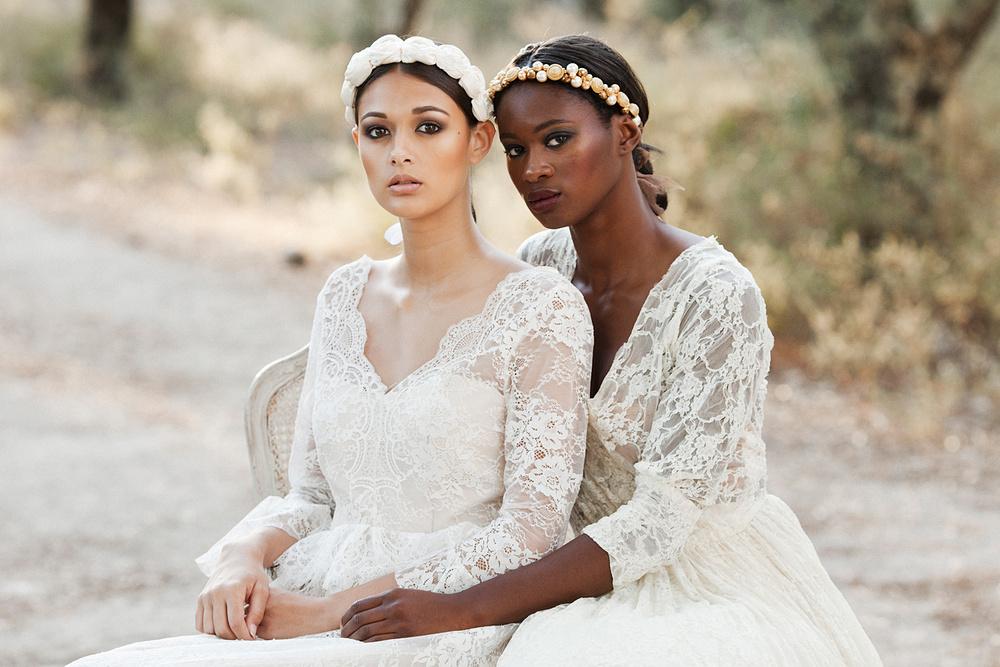 Portugal, Carolina&Soraya