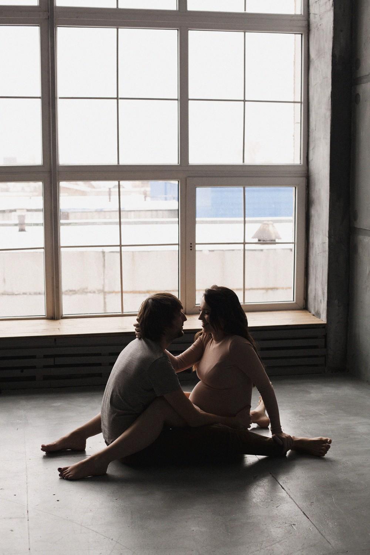 Maria&Alex