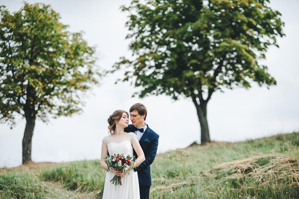 Свадьба - Y&L - свадебный фотограф, свадьба, портфолио, фотосессия, невеста, фото,  профессиональный фотограф, услуги фотографа, жених, фотограф Минск, свадебная фотосессия, фотосъемка, семейная съемка