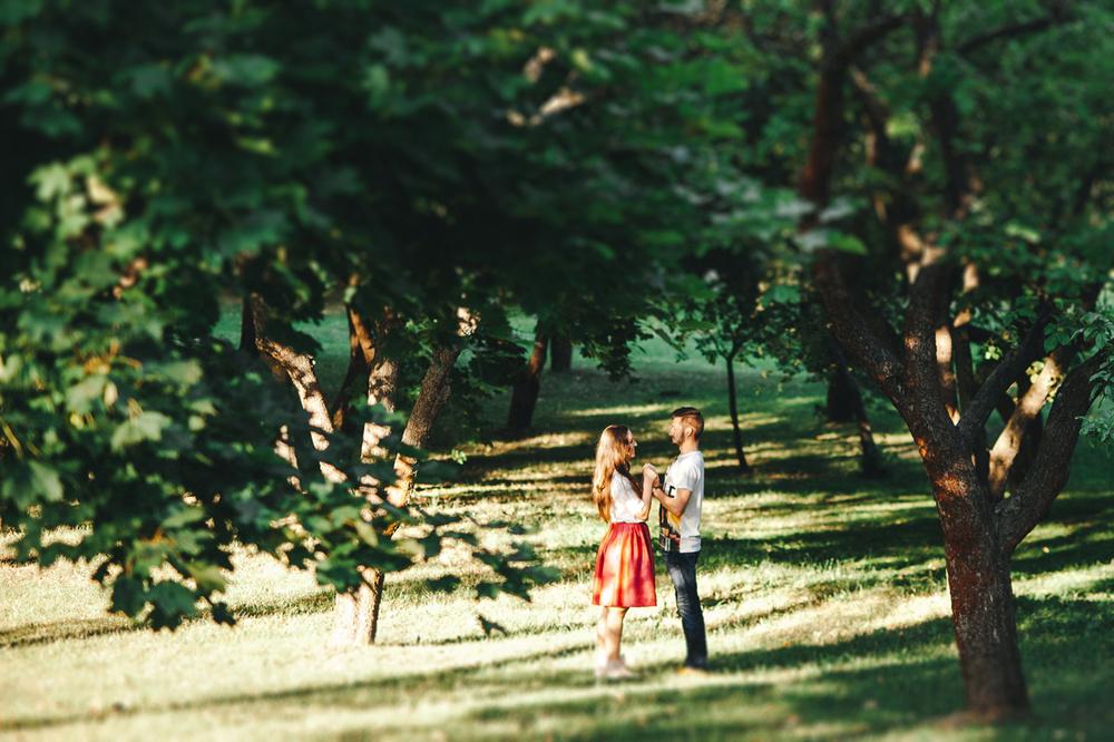 Love Story - Аня+Илья - свадебный фотограф, свадьба, портфолио, фотосессия, невеста, фото,  профессиональный фотограф, услуги фотографа, жених, фотограф Минск, свадебная фотосессия, фотосъемка, семейная съемка