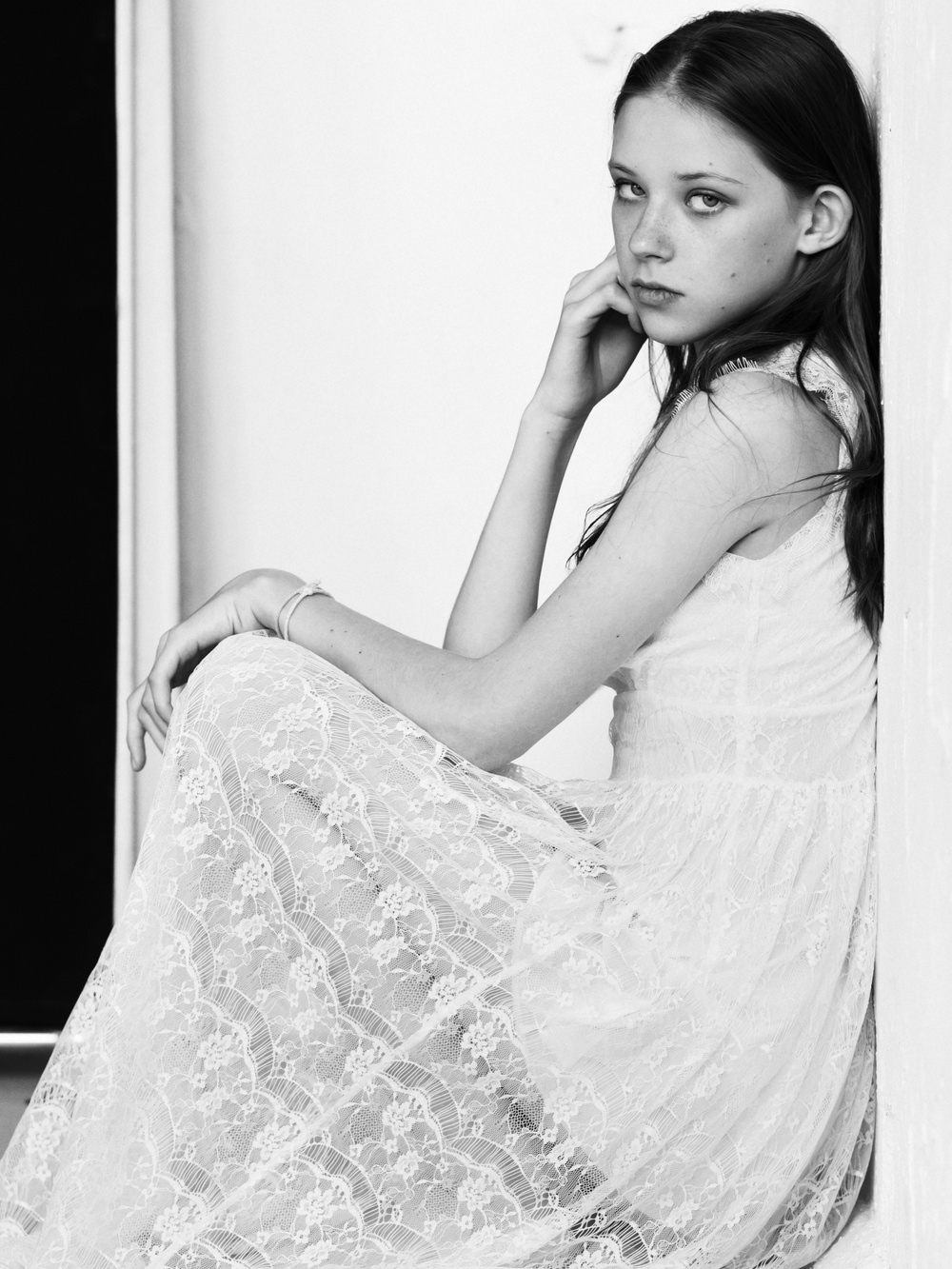 Nastya Mashkina