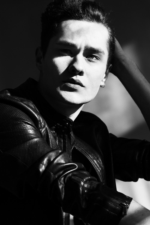 Artem Volkov