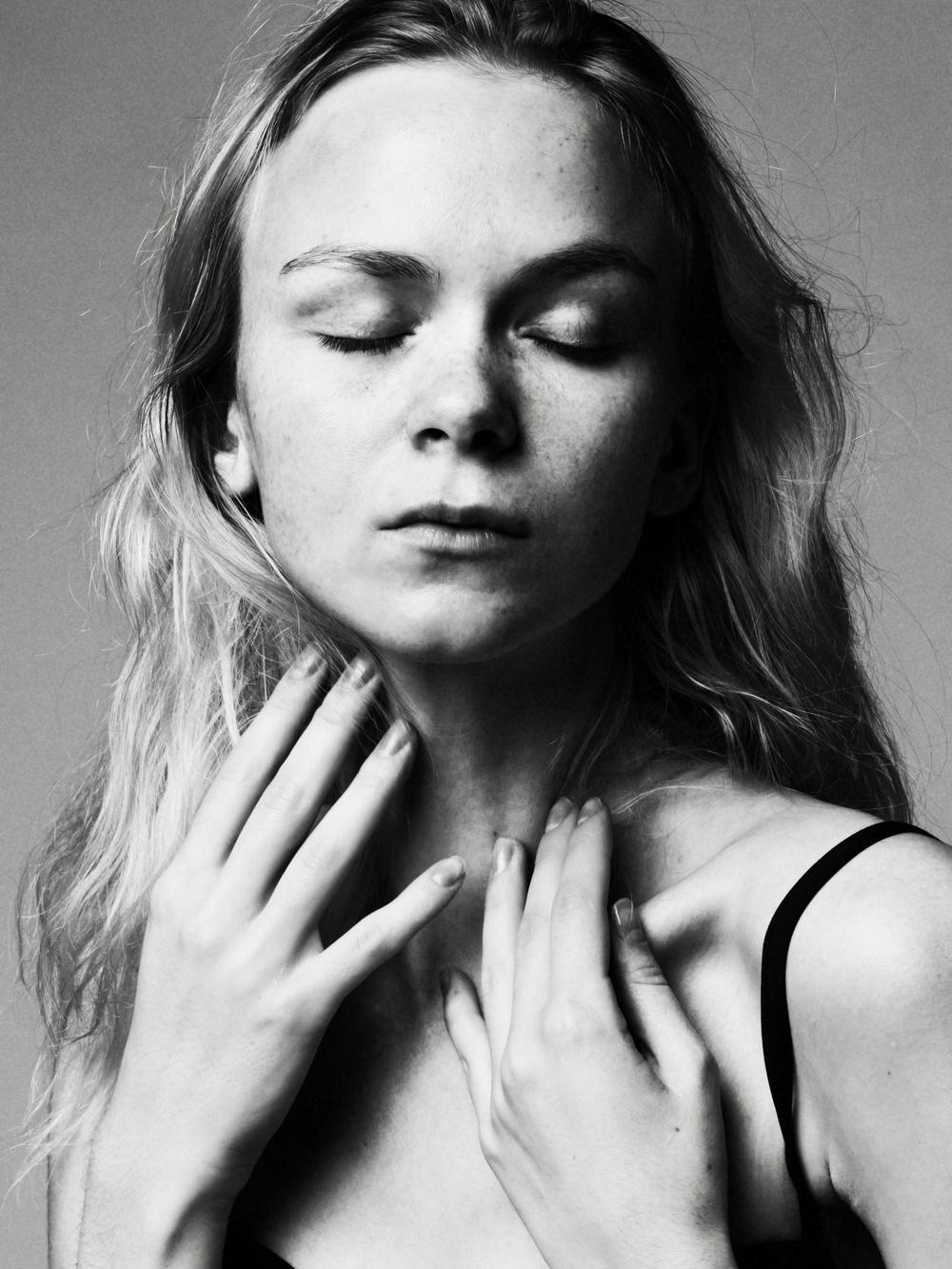 Yuliya Belova 1