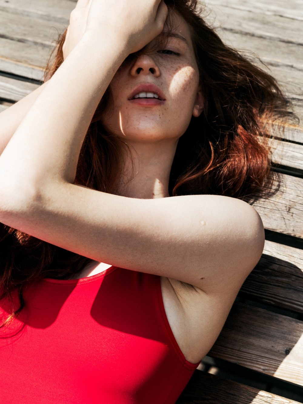 Marianna (Grace Models Management)