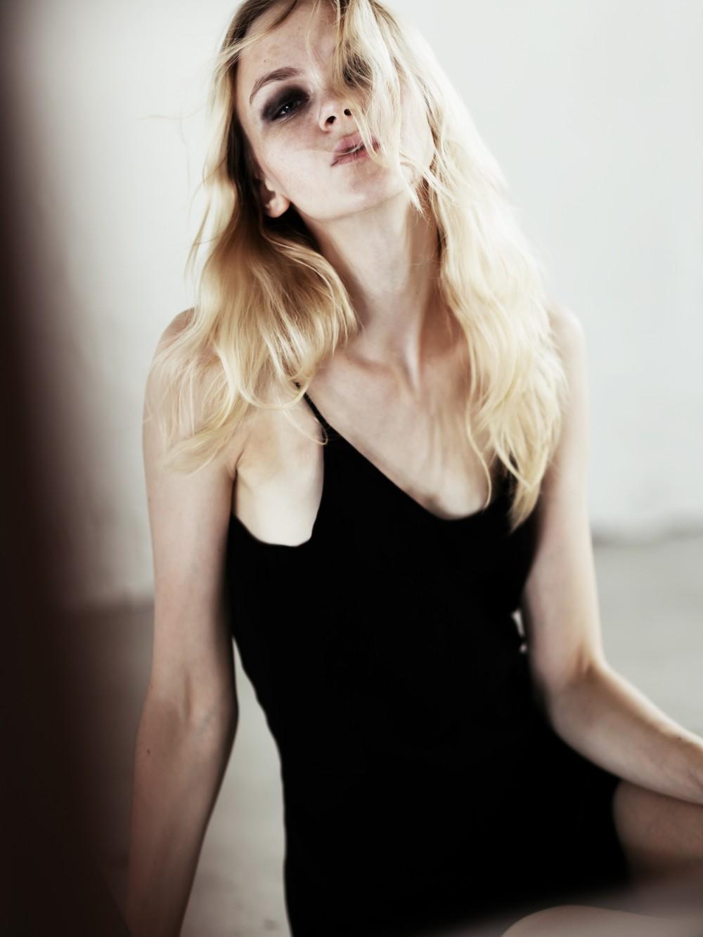 Yuliya Belova 2