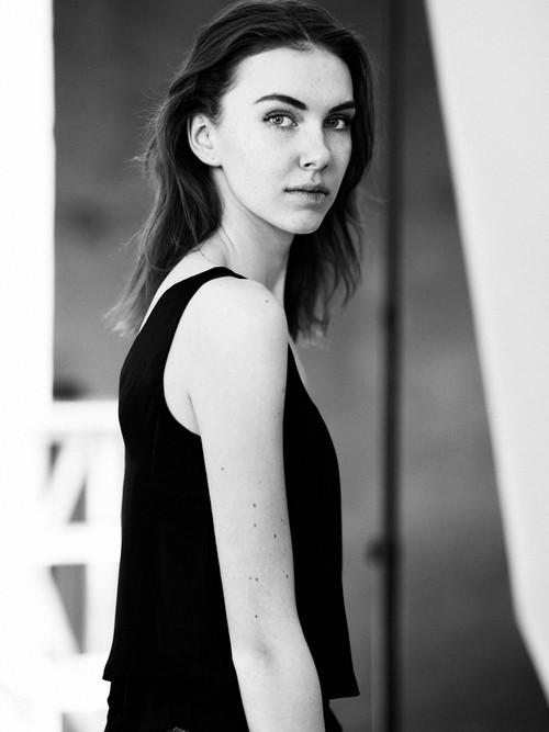 Marina Chekalina