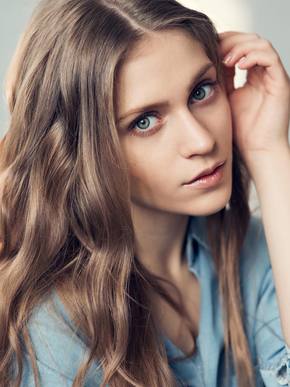 Elena Skubey