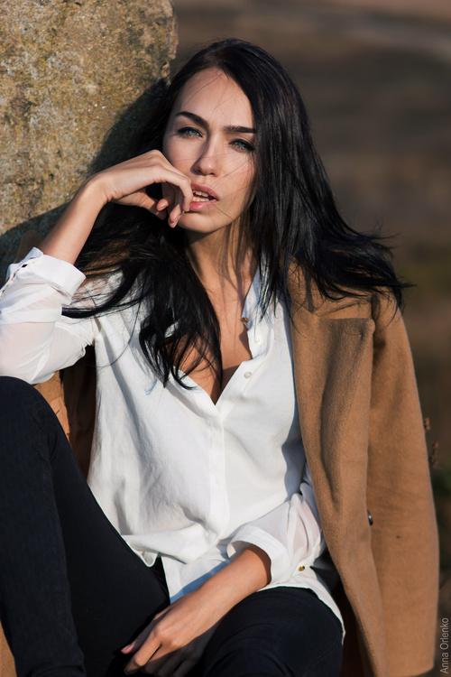 Ekaterina Borodina