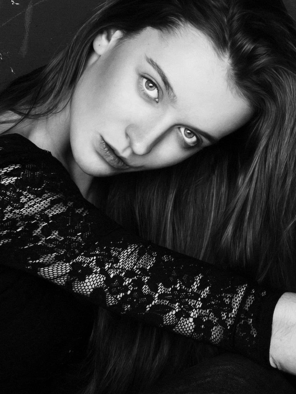 Evgeniya Shitova