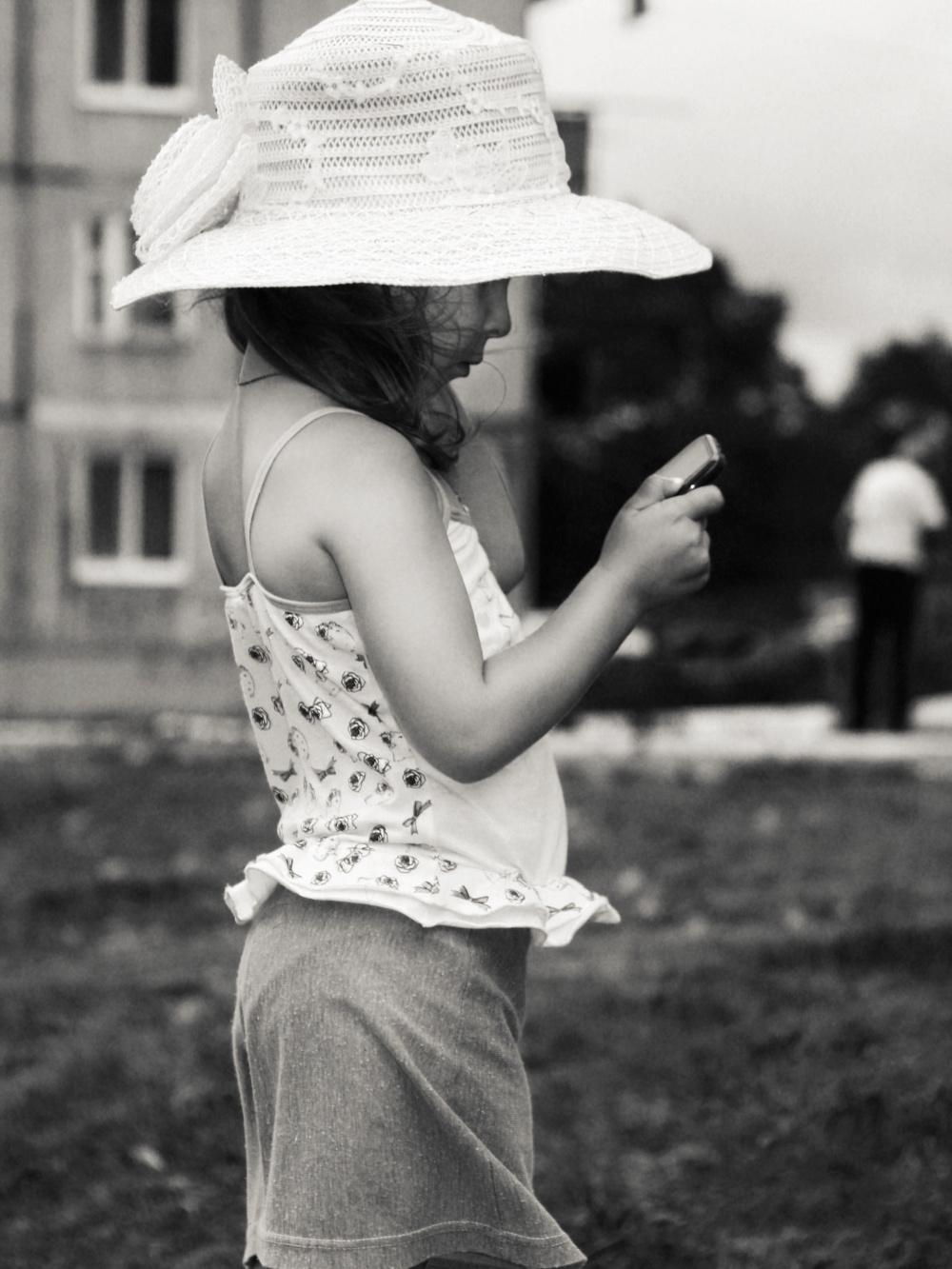 Kristina Orlenko