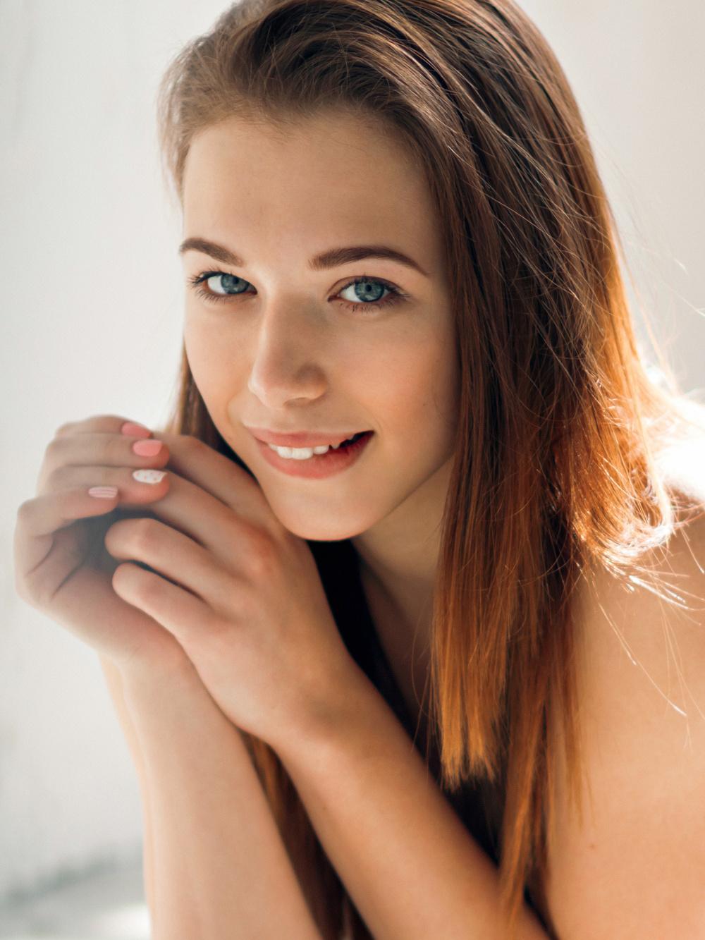 Alexandra Plotitsina