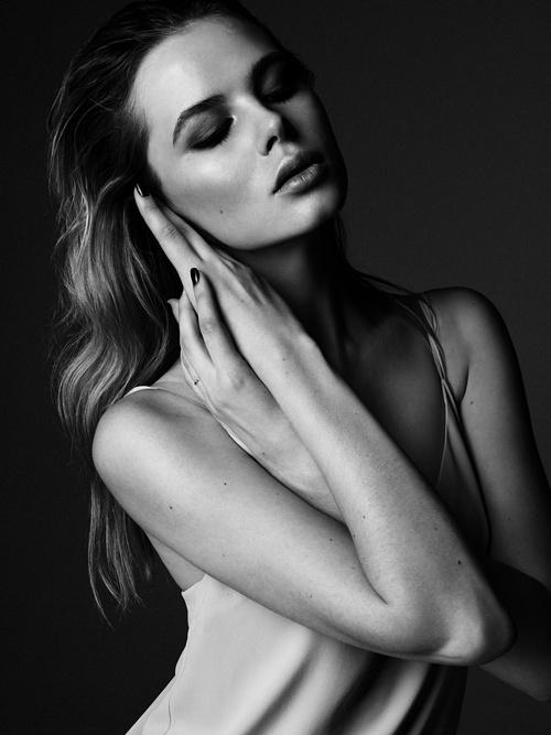Anna Sheridan