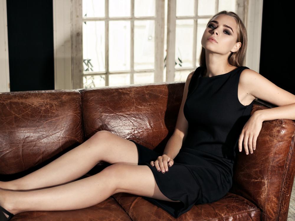 Elizaveta Orlova