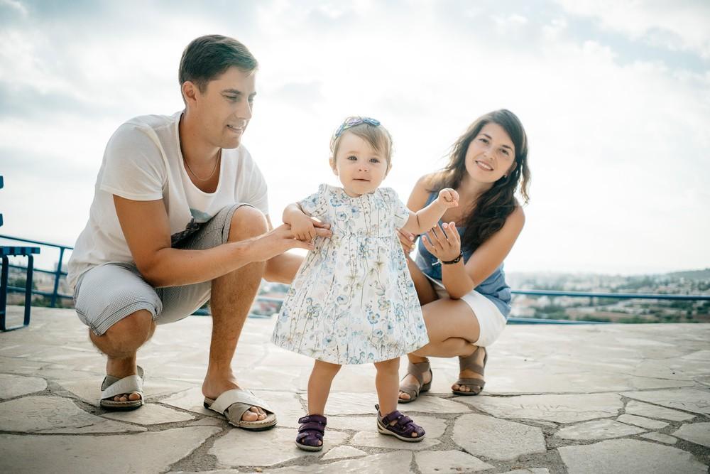 Майя Дима и Аня