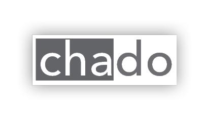 Дитячий бутік Chado