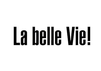 Шоурум La belle Vie!