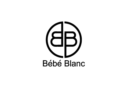 Дитячий бутік Bébé Blanc