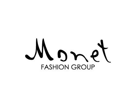 Бутік Monet