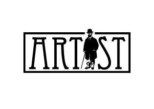 Ресторан ARTIST
