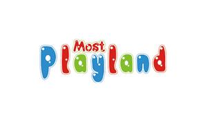 Сімейно-розважальний центр Playland