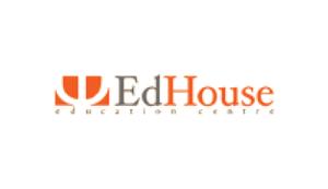 Освітній центр EdHouse
