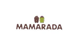 Сімейний клуб «Mamarada»