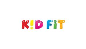Дитячий клуб Kid Fit