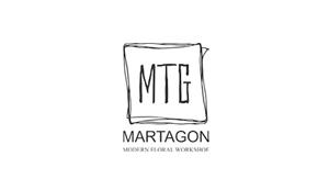 MARTAGON флористика и декор