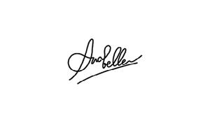Клініка лазерної медицини і косметології Anabelle