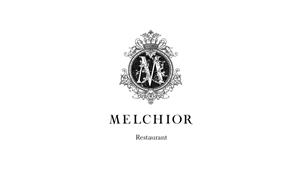 Ресторан Melсhior