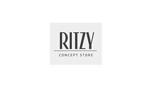 Concept store RITZY
