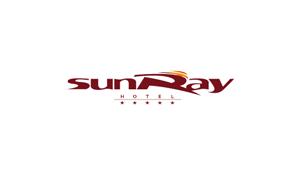 Готельний комплекс SunRay